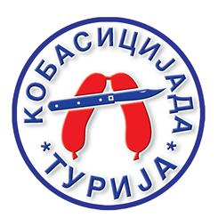 кобасицијада.рс